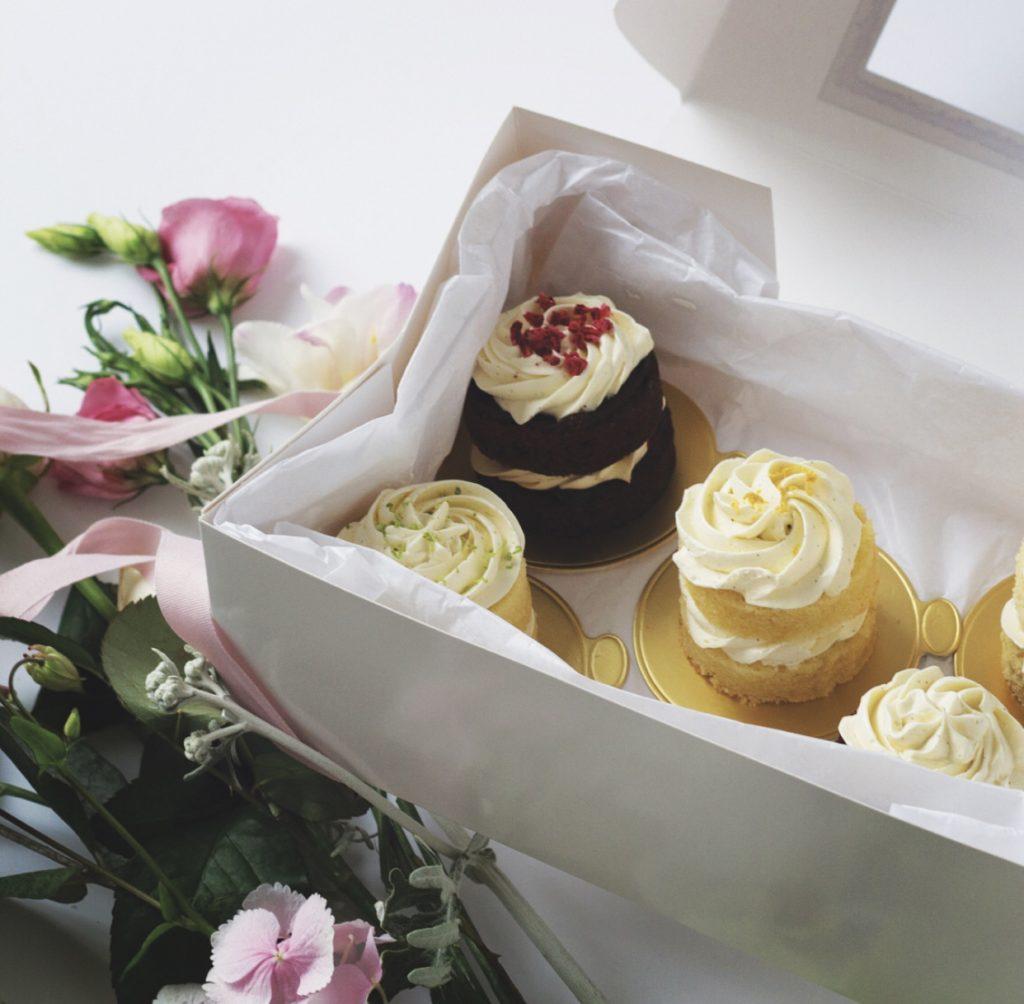 Wedding Cake Tasting.Where To Get The Best Wedding Cake Tasting Samples In Ireland